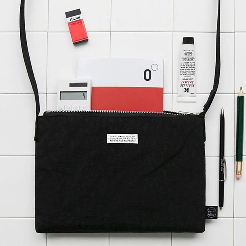 a51e23a142 BNTP Washer daily small crossbody bag - fallindesign.com
