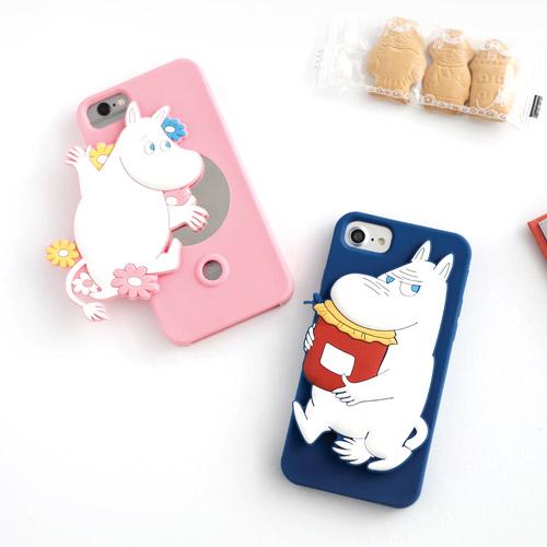 iphone 6s mirror phone cases