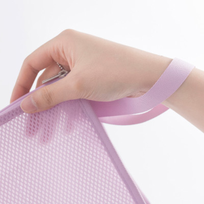 Strap - Byfulldesign Travelus medium coated mesh pouch ver3