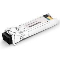 Arista Networks SFP-25G-LR Compatible 25GBASE-LR SFP28 1310nm 10km  Transceiver