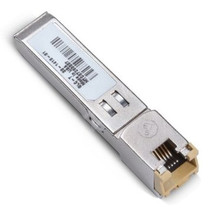 Transceiver 1000BASE-SX SFP 850nm 550m DDM EX-SFP-1GE-SX Juniper Compatible