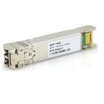 Transceiver 10GBASE-ZR SFP+ 1550nm 80km DOM  DEM-434XT-DD D-Link Compatible