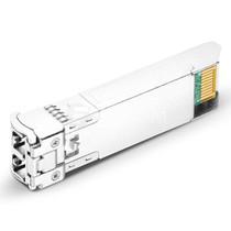 Transceiver 10GBASE-SR SFP+ 850nm 300m DOM  AFBR-703SDZ Avago Compatible