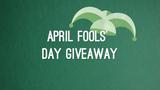 April Fools Secret Lair Giveaway