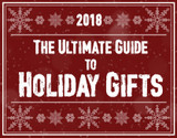 2018 Mox Holiday Gift Guide