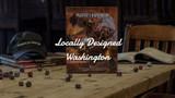 Washington Board Game Designers