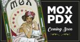 Mox PDX – Hiring Kickoff