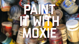 Paint it with Moxie – Catachan Colonel Painting Contest