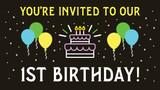 Mox Portland Grand Opening Birthday Party