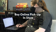 Mox Now Offers Buy Online Pick-Up In Store