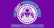 The Legacy Preservation Series Invitational