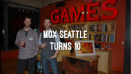 Mox Seattle Turns 10