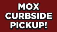 Curbside Pickup at Mox