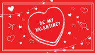 Valentine's Day Ideas for Board Gamers