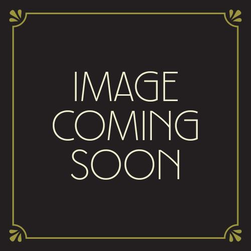 Chessex #25827 - Opaque Light Purple / White d6 (36ct)