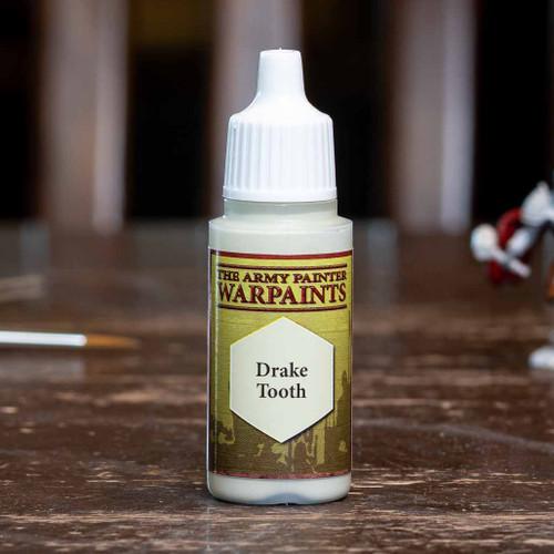 TAP Drake Tooth