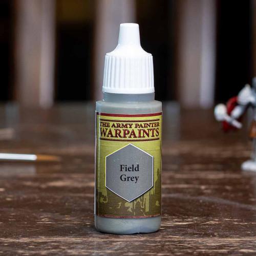 TAP Field Grey