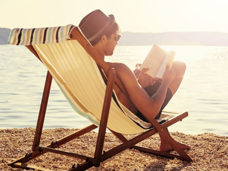 How Much Time Should You Spend In The Sun To Get Vitamin D (And Avoid Skin Cancer)