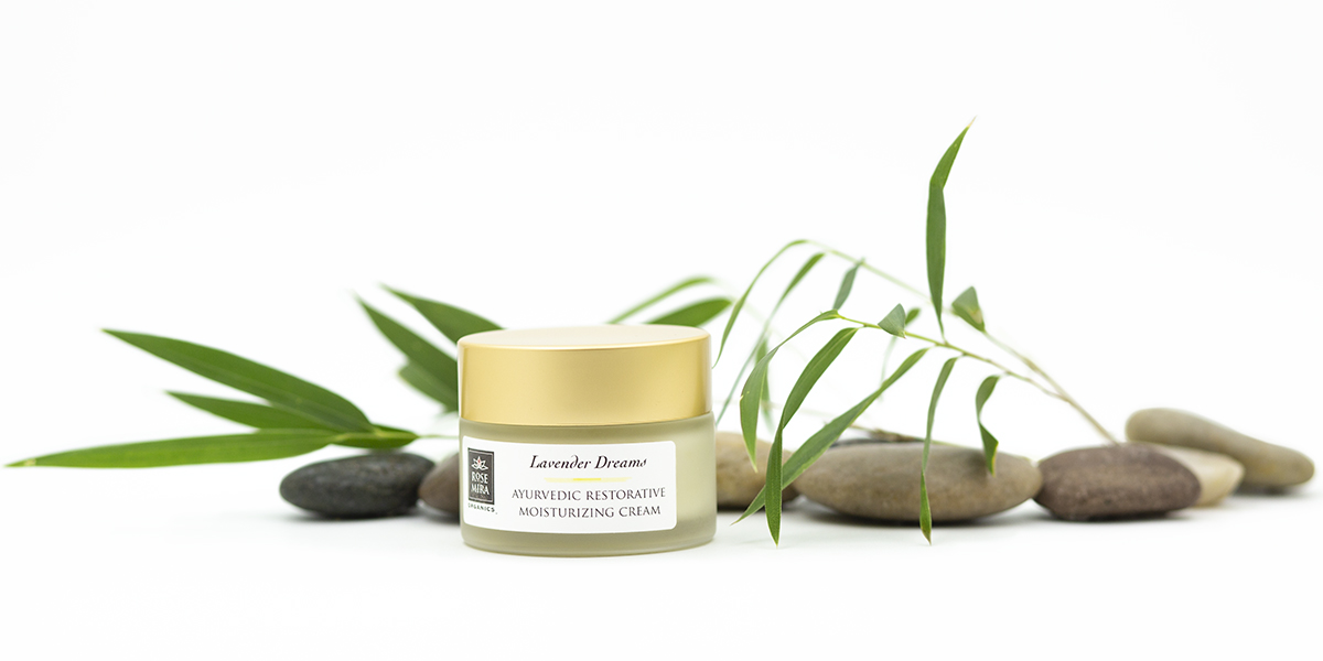 Organic & Natural Skin Care Products For All Skin Care Needs