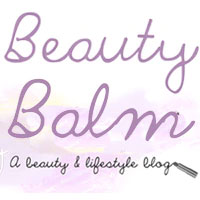 Rosemira In The News - Beauty Balm Blog