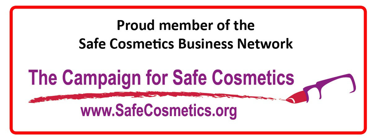About Us | Rosemira Organics - Best Organic & Natural skin care products