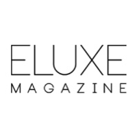 Rosemira In The News - Eluxe Magazine