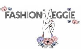 fashion-veggie.jpg