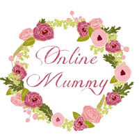 Rosemira In The News - Online Mummy