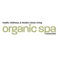 Rosemira In The News - Organic Spa Magazine