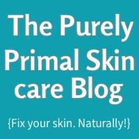 Blog Reviews | Rosemira Organics - Organic & Natural Skin Care Products