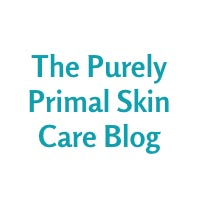 Rosemira In The News - Purely Primal Skincare Blog