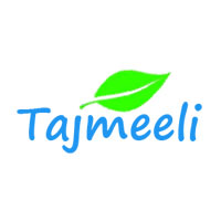 Rosemira In The News - Tajmeeli