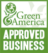 Rosemira Organics Green America Approved Business
