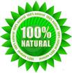 Rosemira Organics 100 Percent Natural