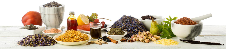 Rosemira Ingredients