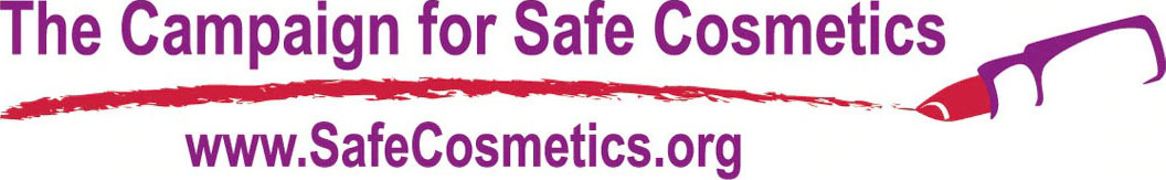 Rosemira Organics Member of Safe Cosmetics Business Network
