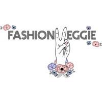 Rosemira In The News - Fashion Veggie