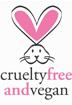 Rosemira Organics Cruelty Free and Vegan