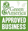 Rosemira Organics Green America Approved Business