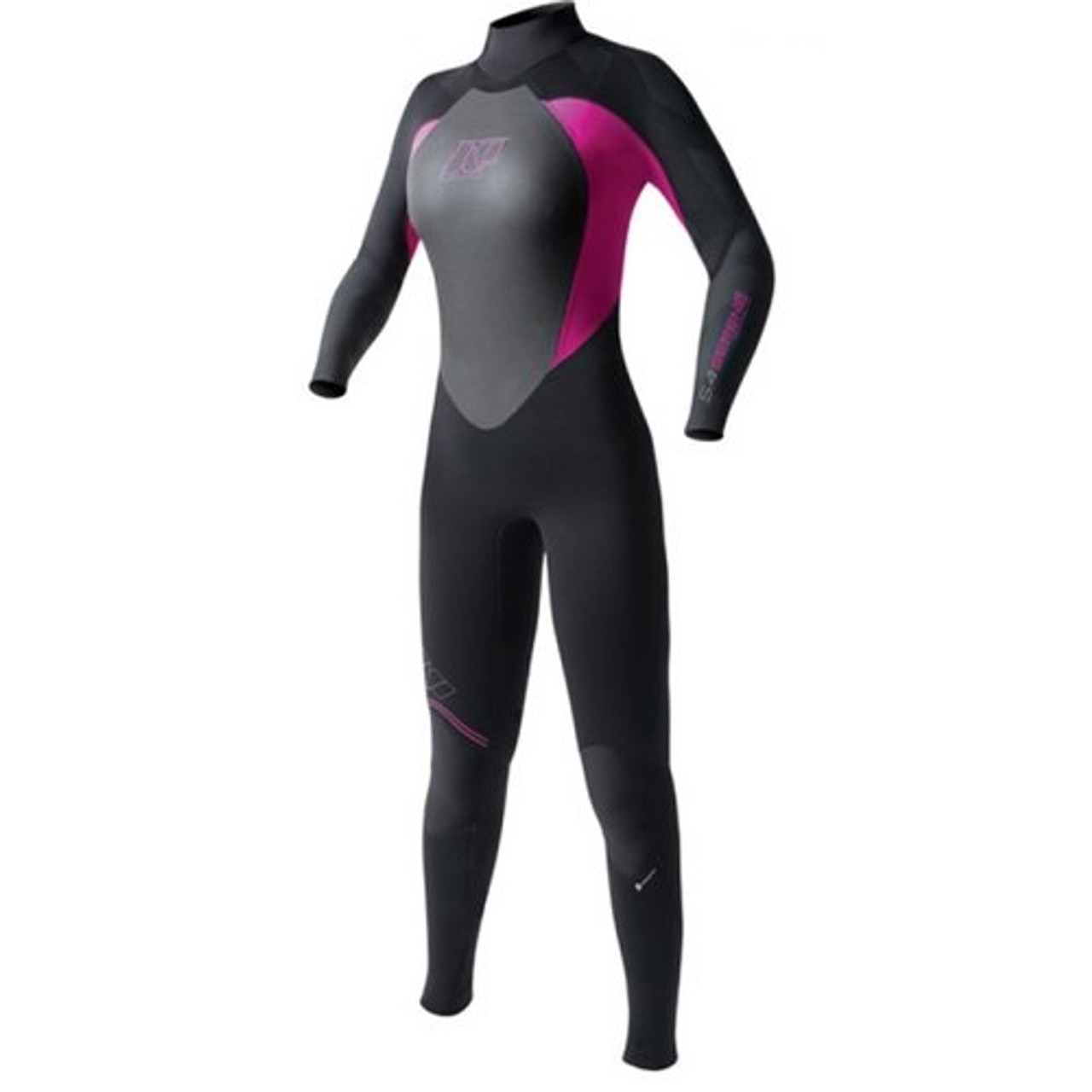 Womens Offer Wetsuits