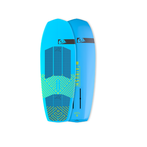Airush Progression Foil Board V2 - 145