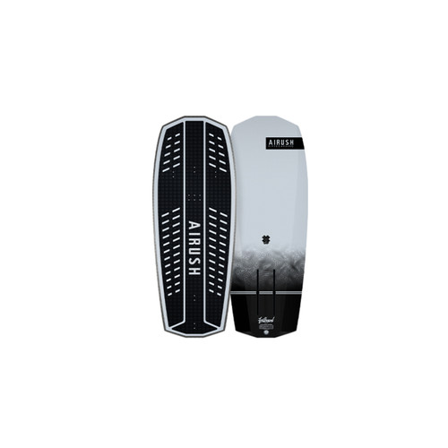 Airush Team Foil Board - 121