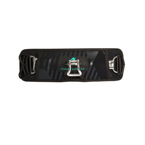 AK Standard Spreader Bar (Black & Teal)