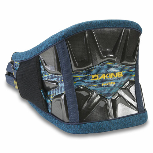 Dakine NRG Windsurfing Harness Seaford Large