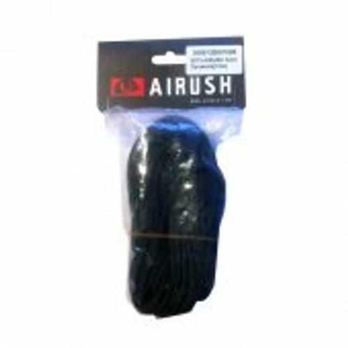 Airush Bridle Line 3mm