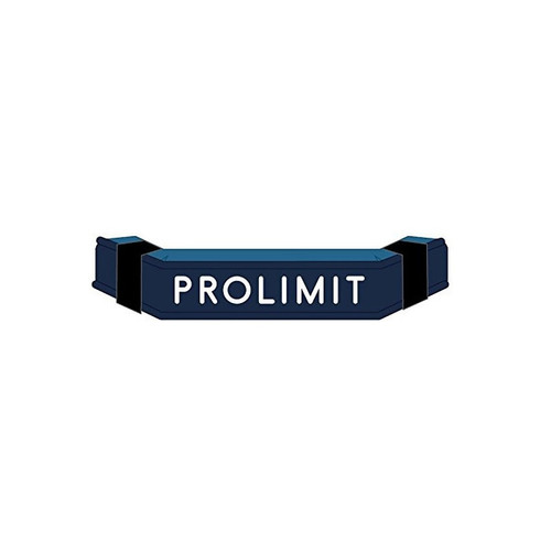 Prolimit Boom Protector