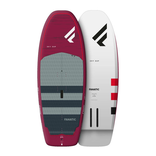 Fanatic 2020 Sky SUP Foil Board