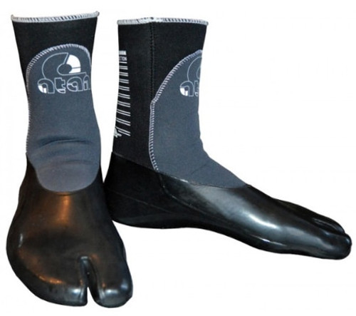 Atan Madisson Winter Wetsuit Boots