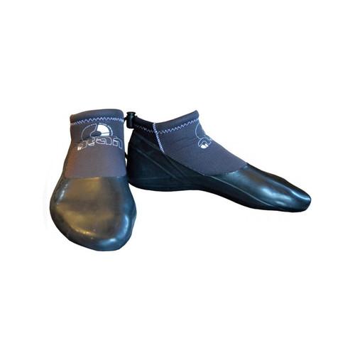 Atan Reef Kevlar Wetsuit Shoe