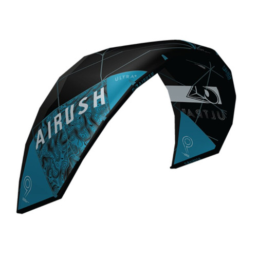 Airush Ultra V2 - Kite Only
